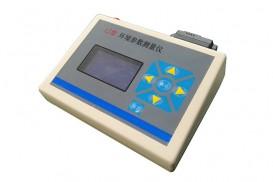 LZ型环境参数测量仪
