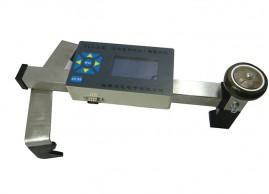 FLJ-B型方向盘转向力角检测仪