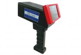 NFC-A型逆反射测量仪(增强型)