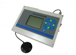 XCJ-A型汽车行驶记录仪检定装置